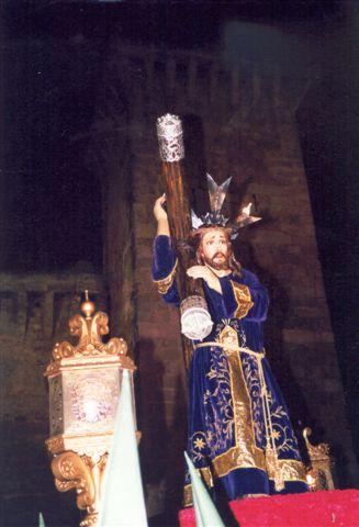 nazareno12