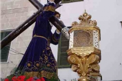 nazareno13