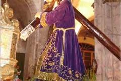 nazareno15
